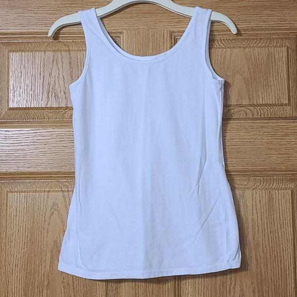 Cato Other - Cato Tank Top